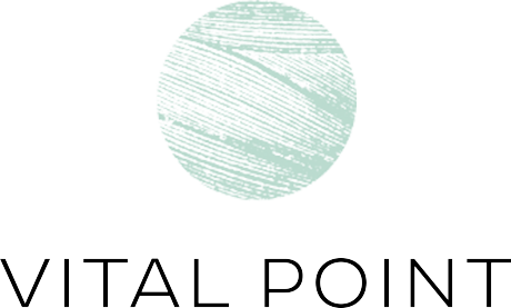 vital point logo