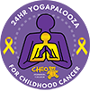 24 Hour Yogapalooza