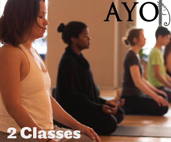 auction-ayo-yoga