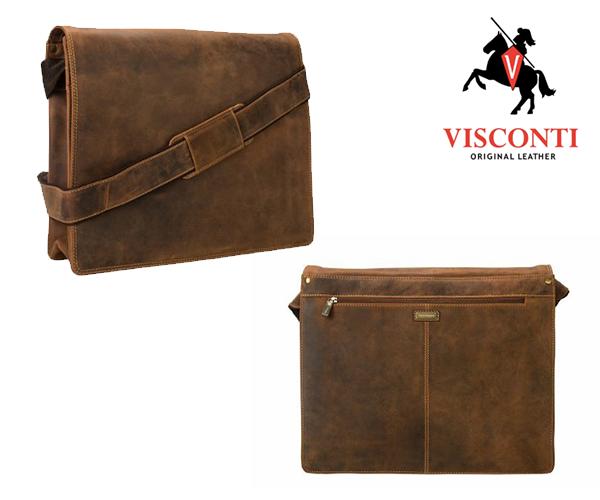 auction-bag
