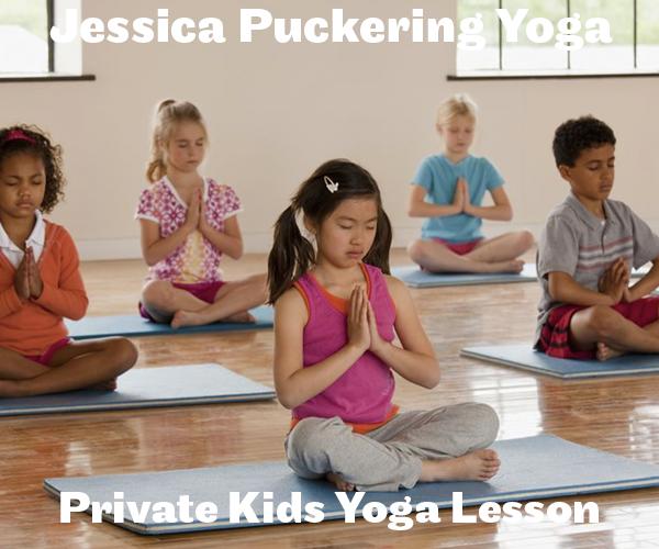 auction-kids-yoga
