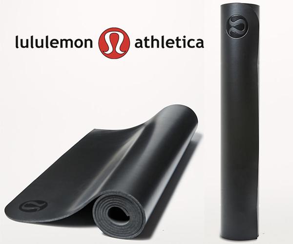 auction-lululemon