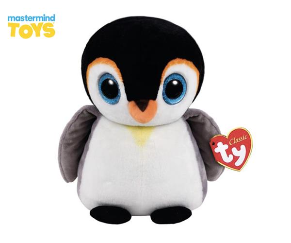 auction-penguin
