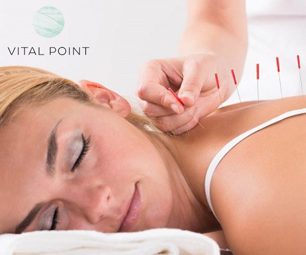 auction-vital-point-accupuncture