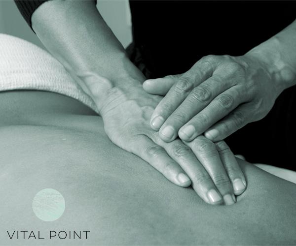 auction-vital-point-massage