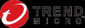 trend-logo