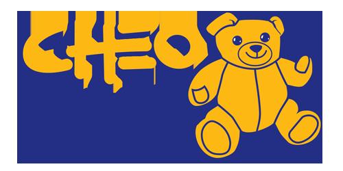 sponsor-cheofoundation