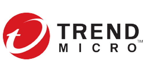 sponsor-microtrend